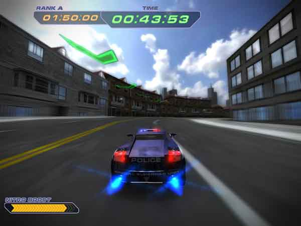 تحميل افضل العاب خفيفة للكمبيوتر 2013 (اكثر من 50 لعبة) Download-police-supercars-racing-game