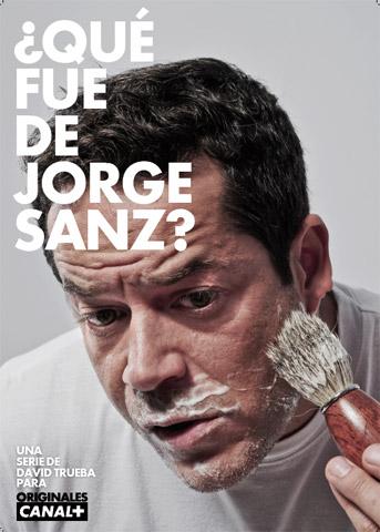 La oreja de Jorge Sanz JorgeSanz01