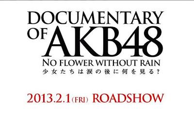 """SDN48/NMB48/SKE48/HKT48 >> Album """"Namba Ai ~Ima, Omoukoto~"""" Dcm"""