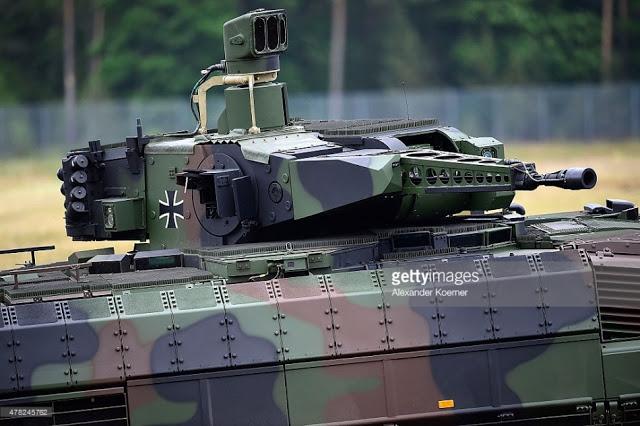 Alemania - Página 4 New%2BPuma%2Btanks%2Bof%2BGerman%2BWehrmacht%2B7