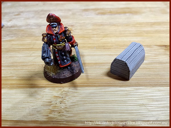 New and Old scenery. - Page 9 Caja-Cofre-Chest-Box-Warhammer-Scenery-Wargaming-10