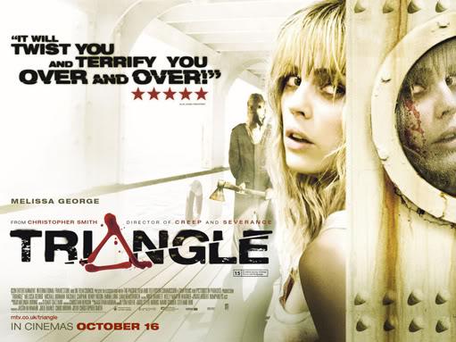 فيلم الرعب والغموض triangle  Triangle-movie-poster