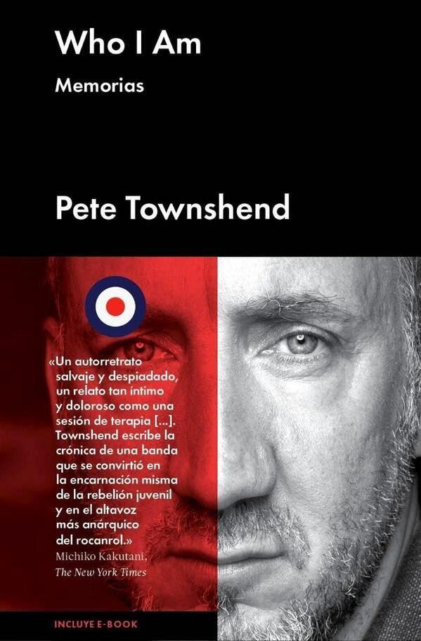 Literatura rock - Página 5 Unademagiaporfavor-LIBRO-Who-I-am-Memorias-Pete-Townshend-portada