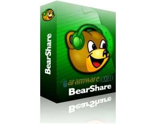 BearShare 12.0.0.134249 لتنزيل كل ما تحتاج من افلام وبرامج بسرعة BearShare%5B1%5D