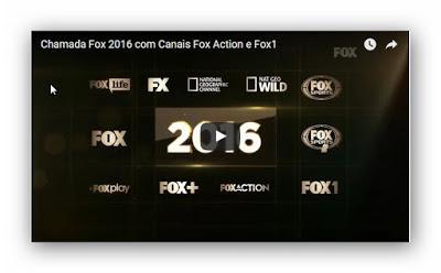 NOVOS CANAIS FOX CADASTRADOS NA ANCINE Ashampoo_Snap_2015.12.09_18h25m19s_001_