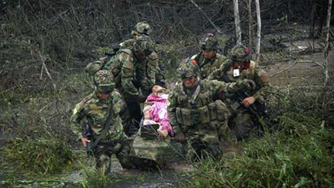 Colombia  - Página 30 Quince-militares-mueren-en-combate-con-las-Farc-en-Caqueta
