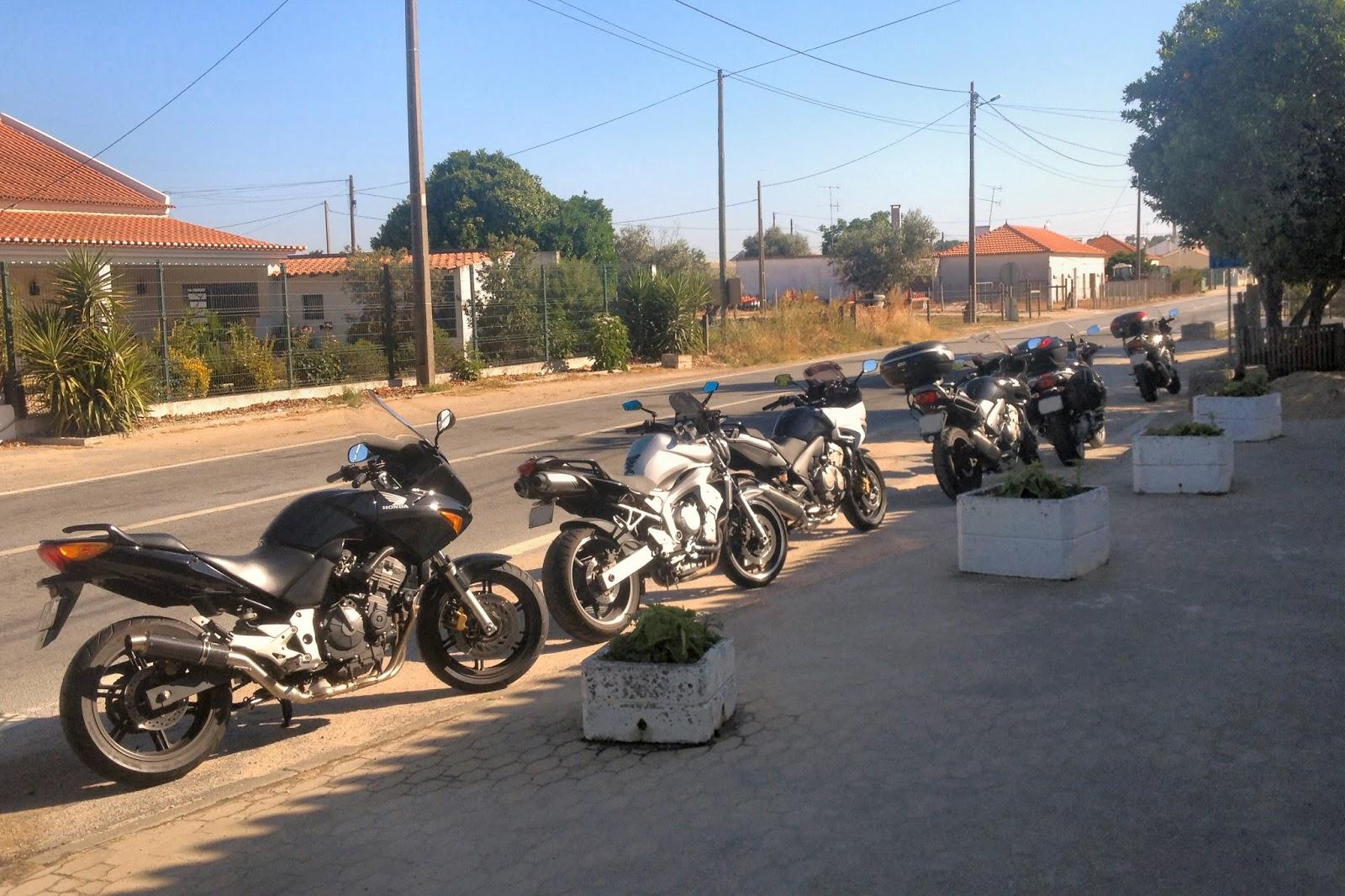 Passeio CBF Portugal e amigos... até Fajão  2015-05-30%2B09.13.29