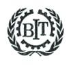 مكتب العمل الدولي - شمال إفريقيا: توظيف 3 كتاب إداريين و منسقين و مساعد مالي و إداري، في كل من الرباط و أكادير و وجدة. آخر أجل هو 24 يوليوز 2012  Ryu