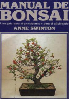 Libros de Bonsai Gratis Manual%2BBons%25C3%25A1i