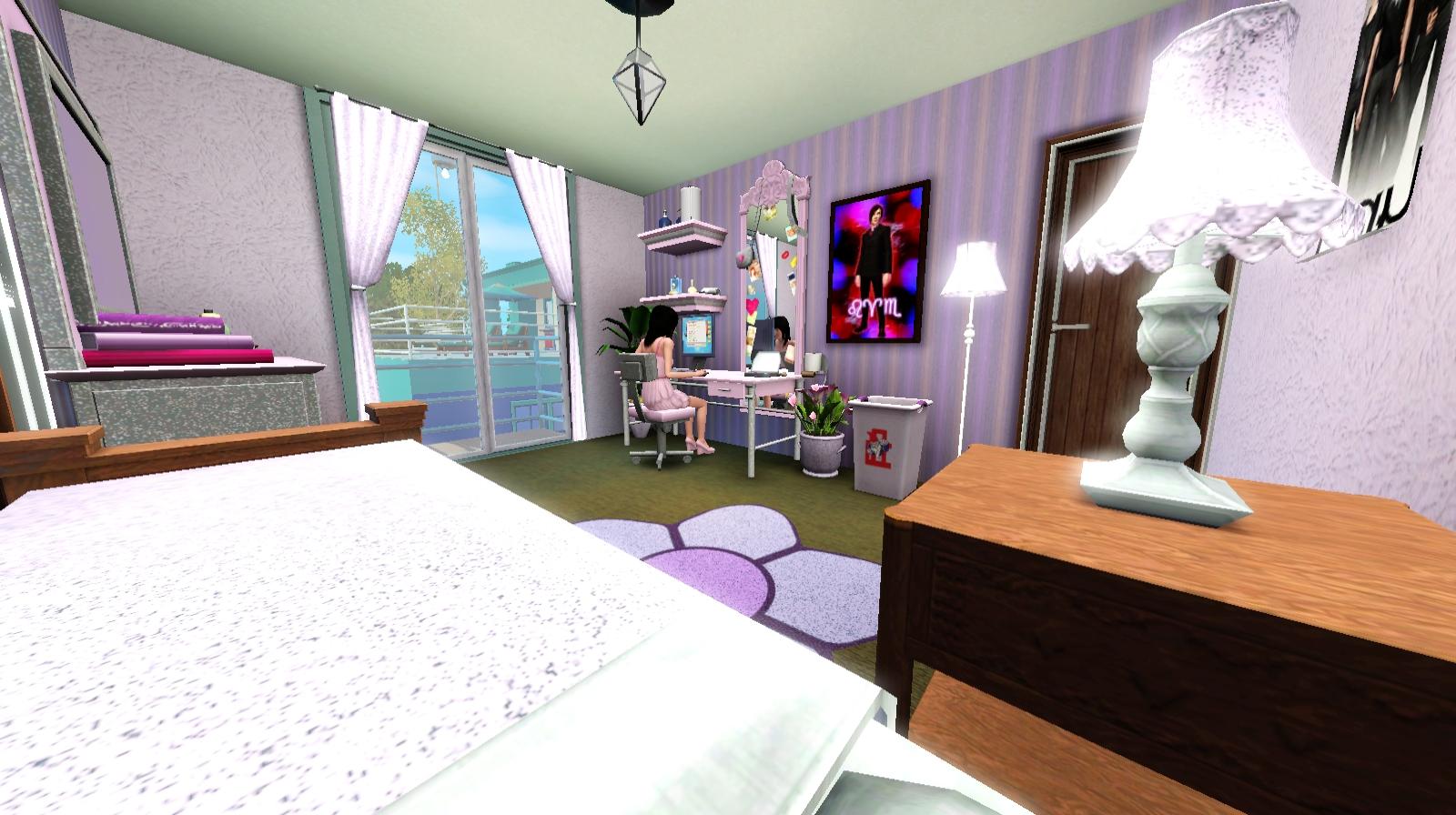 """[Descarga] Casa """"Sobria Confortable"""" Screenshot-904"""