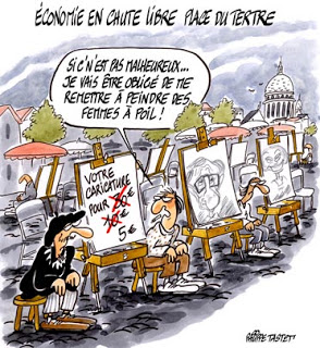 A RIRE OU EN PLEURER OU REVUE DE PRESSE SATIRIQUE - Page 5 Blog%2B-caricatures_chute%2Blibre%2Bbusiness
