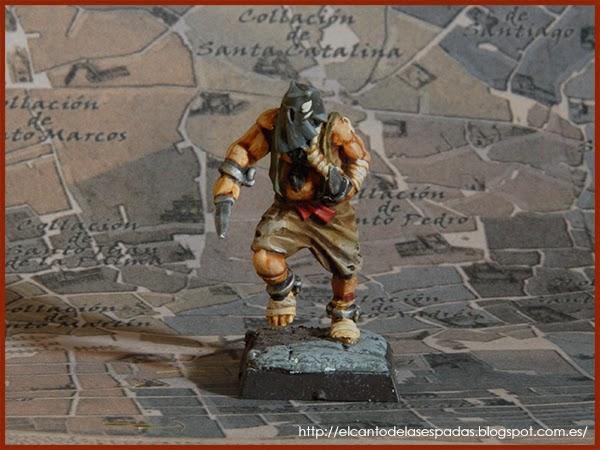 El Canto de las Espadas Miniatures. - Page 2 Convicto-Ysbilia-1650-Capa-Espada-Tercio-Creativo-Antiguo-Regimen-Warhammer-01