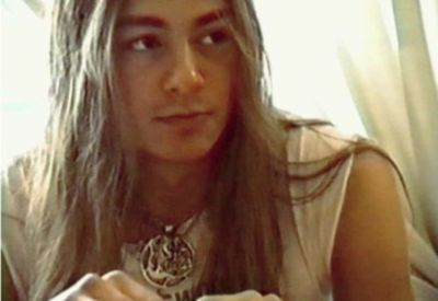 Les sosies - Page 5 Quorthon