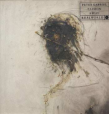 A rodar XXI - Página 19 Peter-Gabriel-Passion-88025