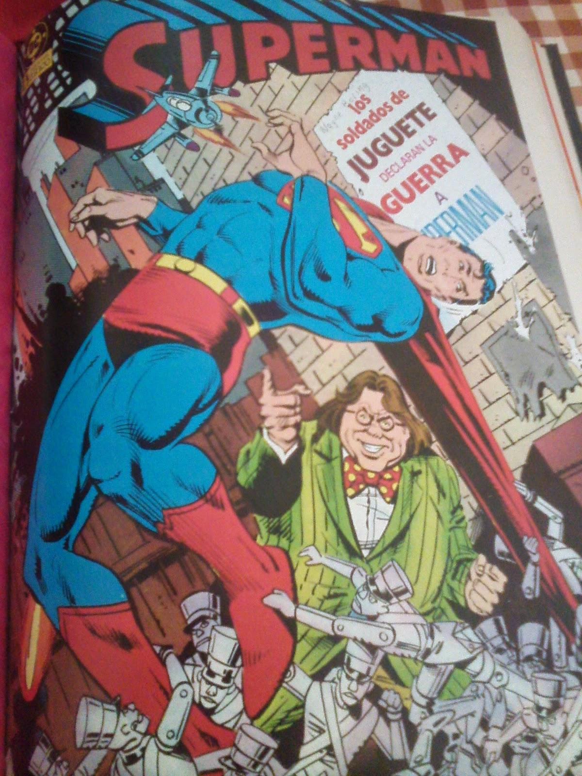 [Comics] Siguen las adquisiciones 2015 CAM00764
