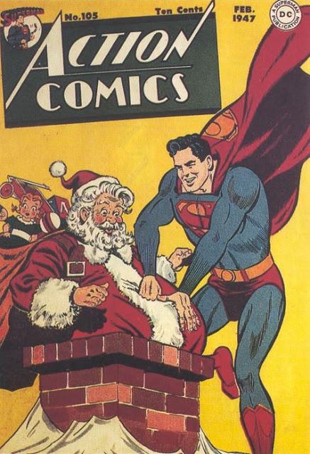 Portadas Navideñas - Página 3 Navidadsuperman%25252010