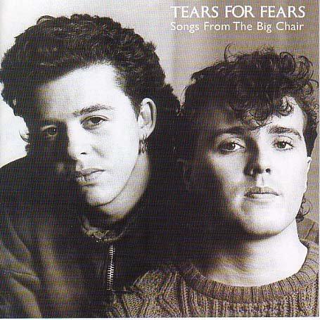 A rodar XII                         - Página 19 Album-Tears-For-Fears-Songs-from-the-Big-Chair