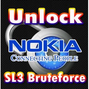 sl3 lbf fast bruite force-gsm amjad Asad Mobile Shop Unlock-nokia-sl3