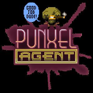[Jeu disponible] Punxel Agent PA-victory03