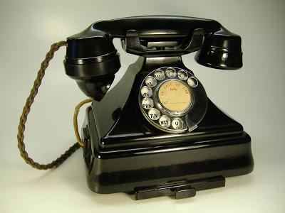 ΤΗΛΕΦΩΝΟ British-vintage-phone