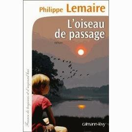 [Lemaire, Philippe] L'oiseau de passage L-oiseau-de-passage-de-philippe-lemaire-932988210_ML