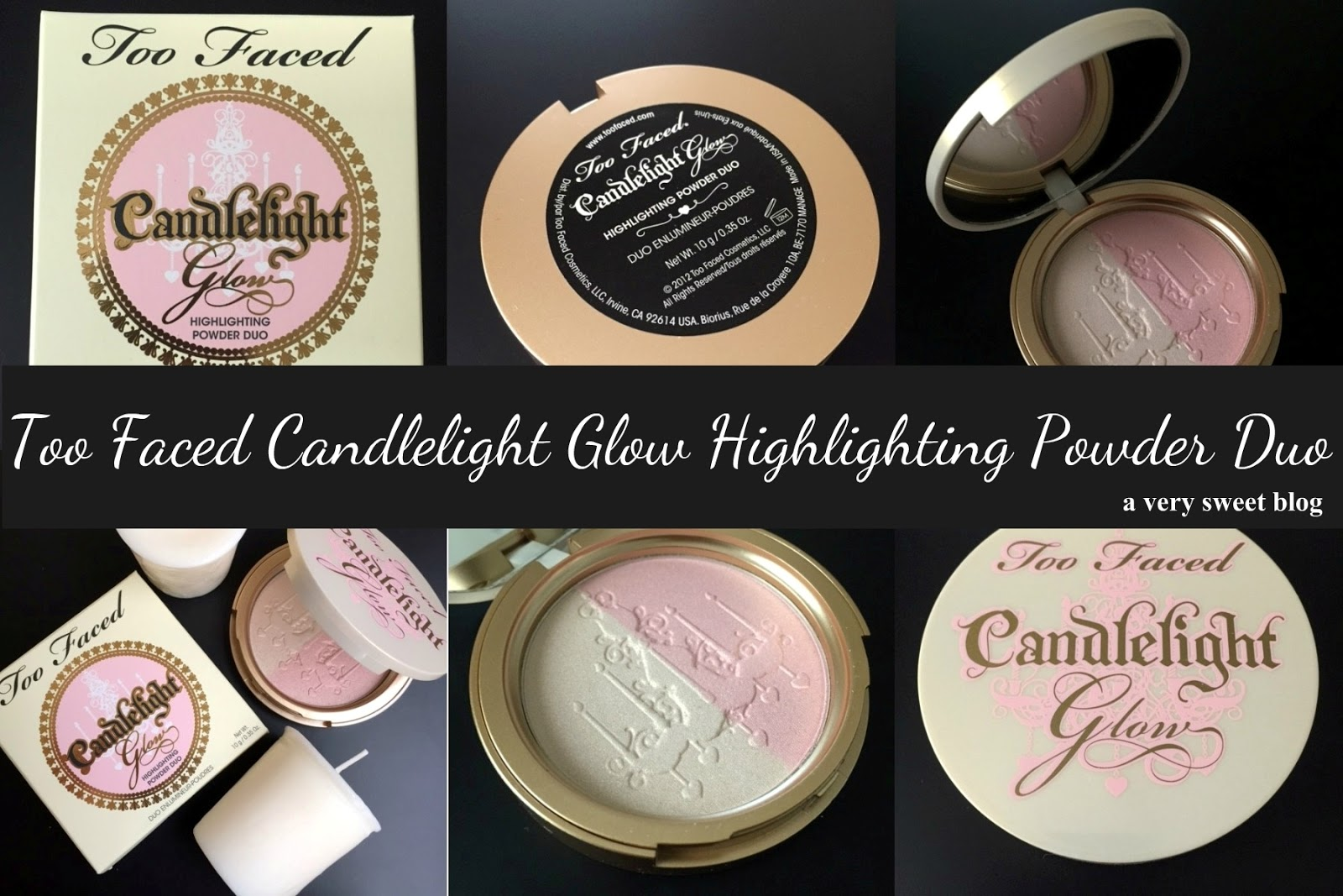 Tops/Flops - Page 8 Too-Faced-Candlelight-Glow-Header