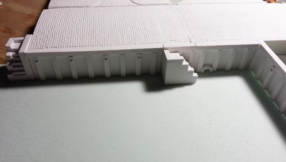 Plattenbauprojekt! 20121127_202651
