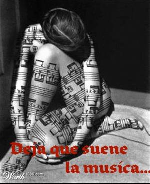 Mi cofre magico - Página 14 20071109231732-a-mujer-desnuda-notas-musicales_thumb%255B15%255D