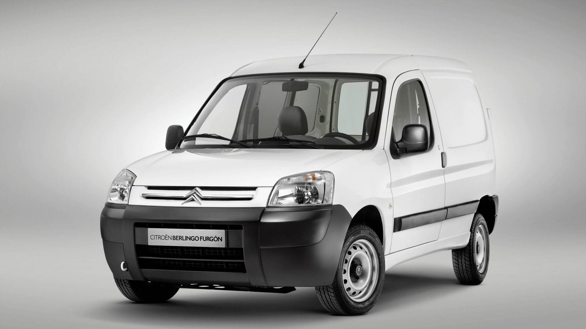 [INFORMATION] Citroën/DS Amérique Latine - Les News - Page 13 11222602_1650784421841585_3107984151517772014_o