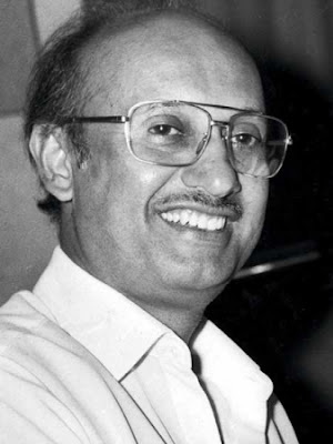 Lost And Found Manmohan Desai Manmohandesai_600x450