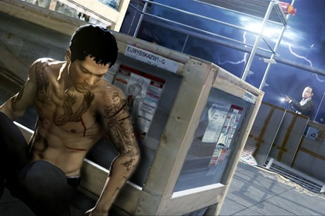 [Downlaod] Sleeping Dogs | Torrent SleepingDogs-baixartorrentcompleto.blogspot.com.br