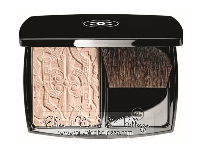 Chanel 2011-10-16_224214
