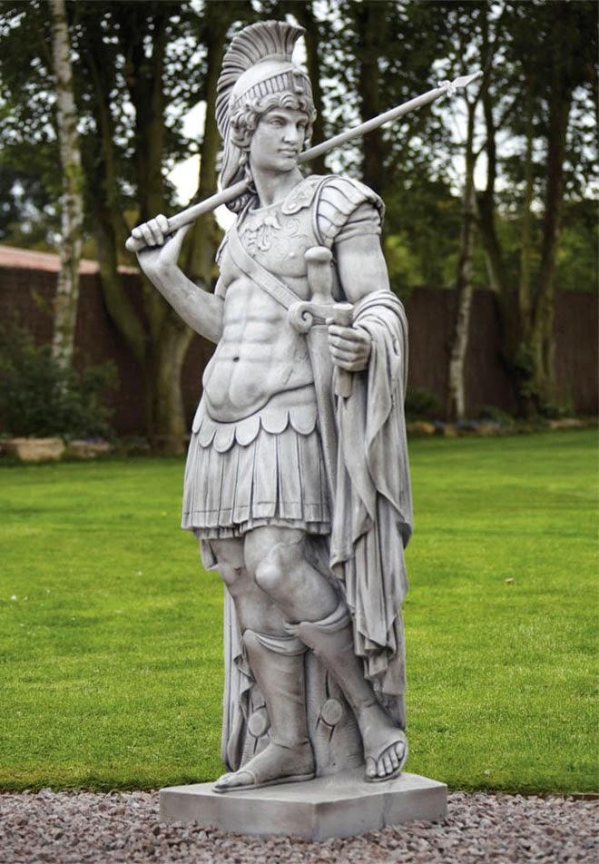 அதிசயசிற்பங்கள் Best-garden-sculpture-around-the-world-8