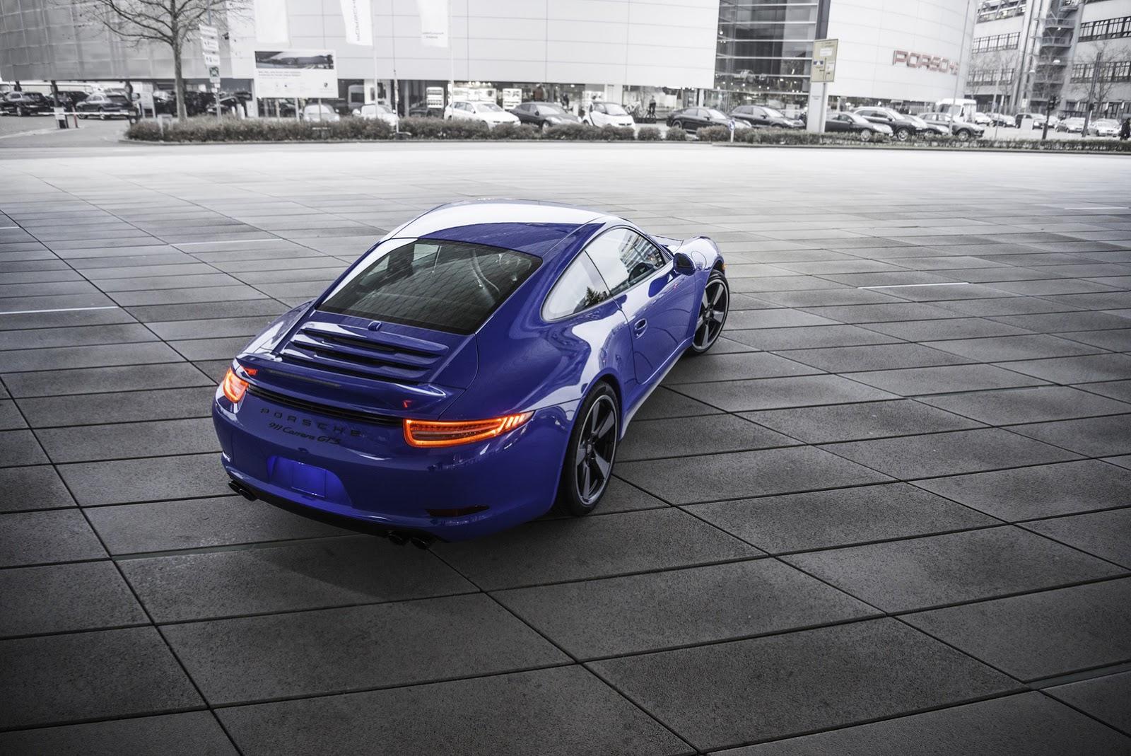 2011 - [Porsche] 911 [991] - Page 8 Porsche-911-GTS-Club-Coupe-9