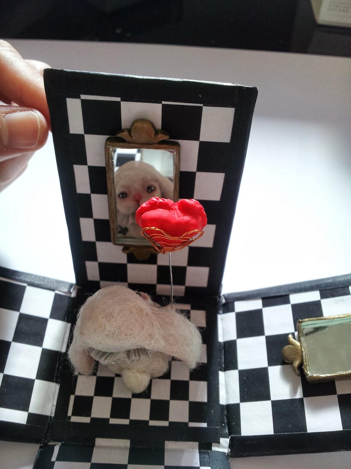 Explosion box Alice nel paese delle Meraviglie 20131016_114726