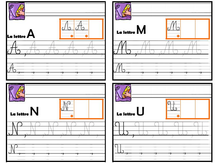 Fichier graphisme / écriture CE1  Capture%2Bd%E2%80%99e%CC%81cran%2B2014-12-10%2Ba%CC%80%2B18.21.07