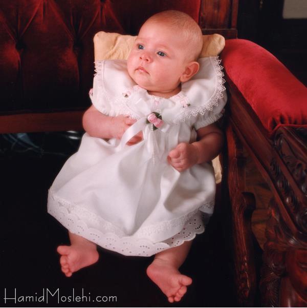 Novas fotos da infância de Prince e Paris Rasye1