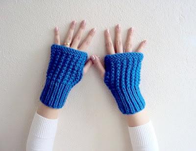 winter gloves for girls 2bf6deb9e5b1a20e59f21664b279f815
