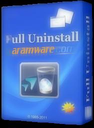Full Uninstall 2.12 Full-Uninstall%5B1%5D