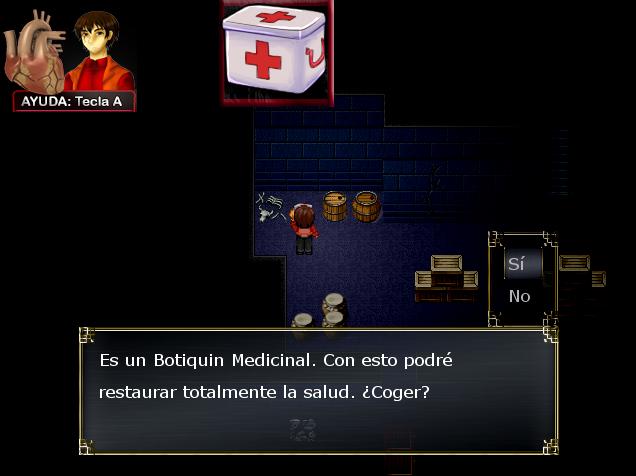[RPG Maker XP] Autopsia La Resurrección - Acto I y Acto II Autopsia%2B11