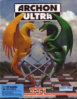 Archon Ultra Archon%2BUltra