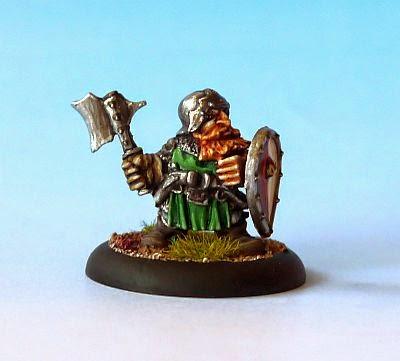 Dwarfs for SerialMoM - Page 4 2kras4_1