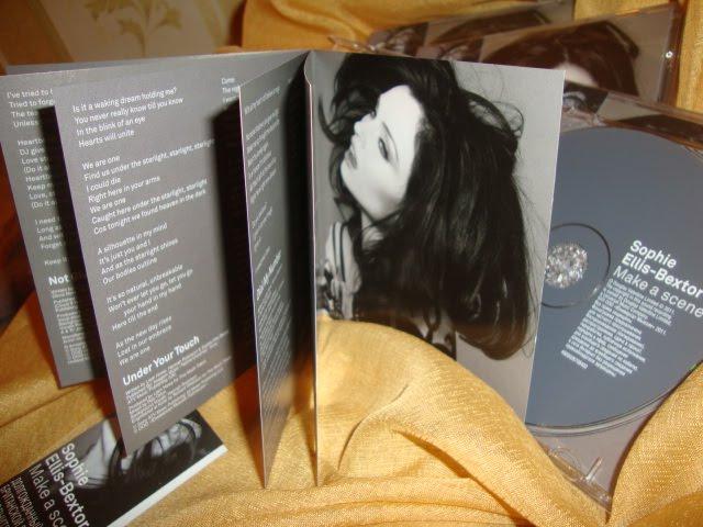 Album 'Make a Scene' - Página 3 07