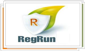 RegRun Security Suite Pro 6.9.7.122 برنامج رائع لكشف وازالة البرامج الضارة RegRun-Security%5B1%5D