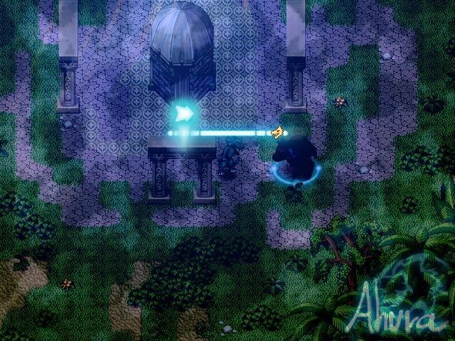 [RPG Maker XP] Ahura Sin%2Bnombre