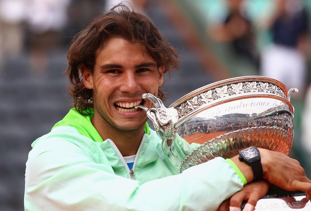 9 Roland Garros Grande Nadal Rafael-nadal-roland-garros