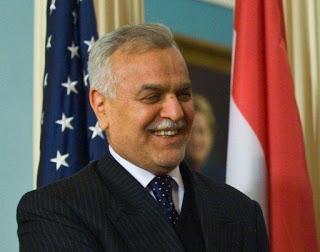 pour - Ingérence impérialiste en Syrie:  Le sinistre plan du Nouvel Ordre Mondial… Hashemi