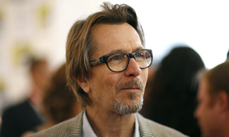 Lista de Personajes: Independientes Gary-oldman_dawn-of-the-planet-of-the-apes