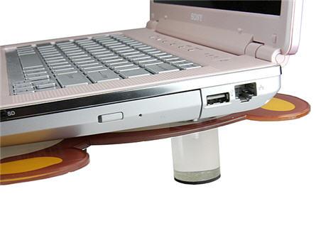 ارتفاع درجة حرارة الكمبيوتر النقال..اسباب وحلول 100808c