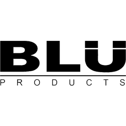 :فلاشـات:Firmware Blu D530 SP FlashTool Blu-logo_1